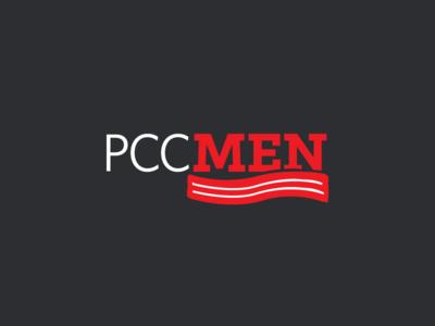 PCC Men