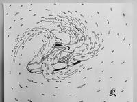 Fluid Puma Trinomic