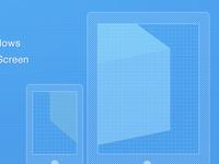 Blueprinty