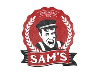 Sam's Beer and Brewery