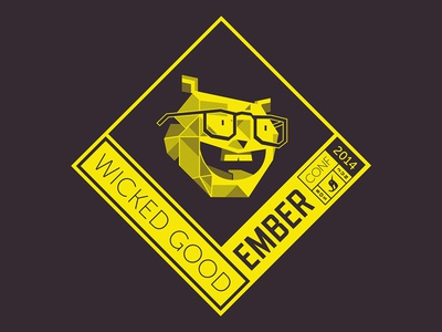 Wicked Good Ember 2014 Shirt