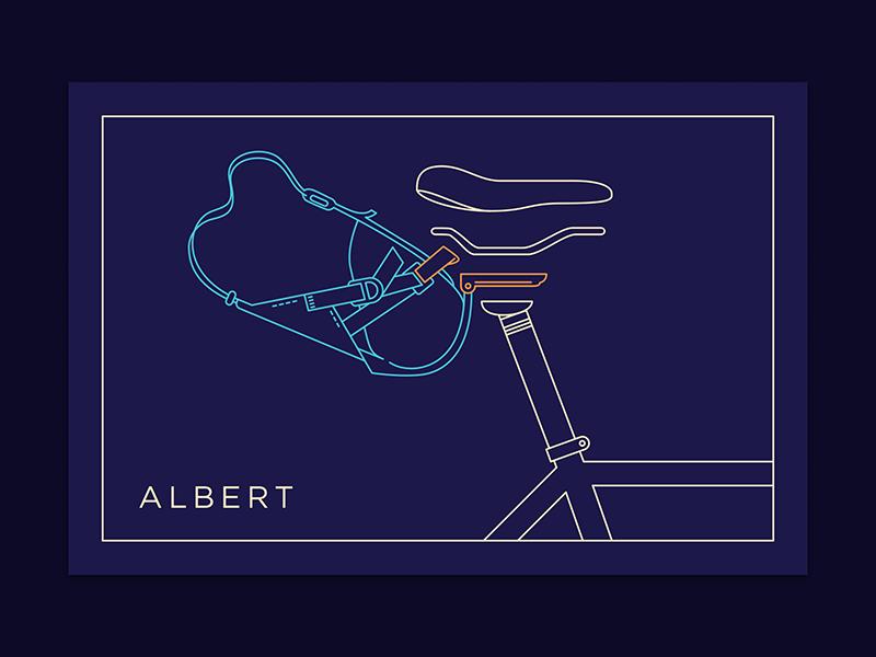 Albert v2