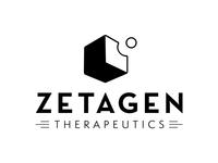 ZetaGen Logo V1