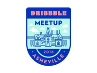 Dribbble meet post 01 teaser