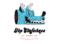 Top Con 2018 - Deer