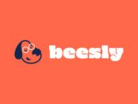 Beesly Branding