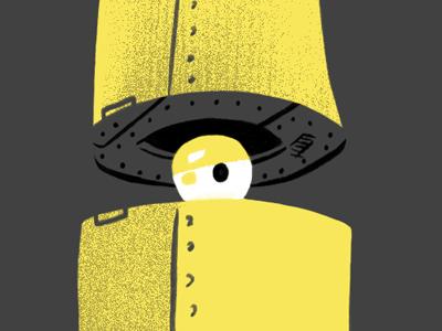Bananabot d
