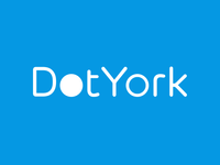 DotYork Branding
