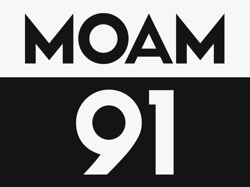 Moam91
