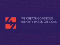 47 Creative Community