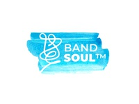 BAND SOUL™ | Corporate Identity