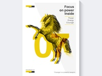 Focus on Power Inside