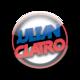 Julián Clatro
