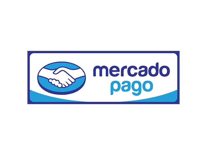 ArkFlame Network - Tienda | Mercado Pago