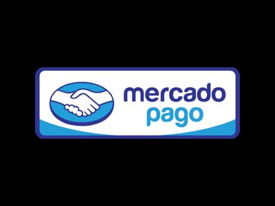 mercadopago badge