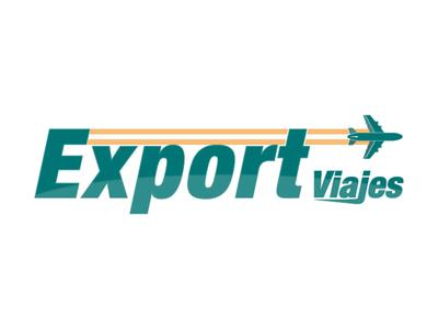 Export viajes