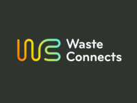 Logo Waste Connects