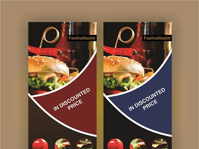 5 graphics design designerr pro banner ad branding illustration design