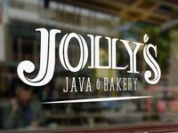 Jolly's