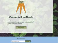 GreenThumb Home