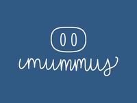For Mummus