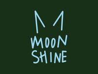For Moonshine