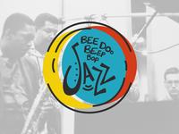 I like Jazz.