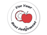 Dd thoughtbot sticker mock