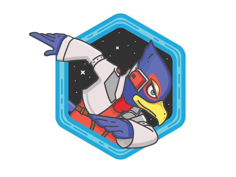 Falco 01