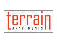 Terrain Apartments