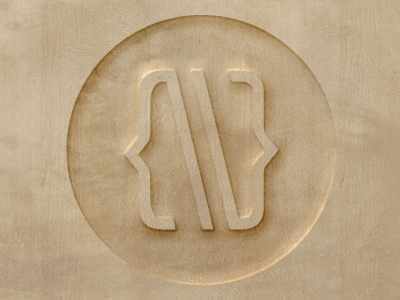 Carved ThemeWith.Us Logo
