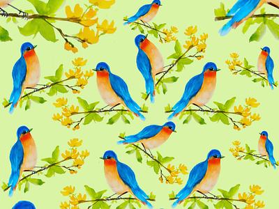 sketch1621431067358 seamlesspattern pattern design