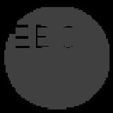 EBUSINESS CONSULTANTS