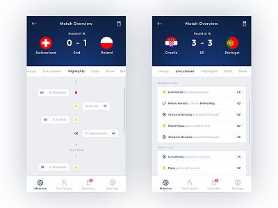 Eurobet Mobile App Free PSD psd score football bet euro euro2016 download free ui ux app