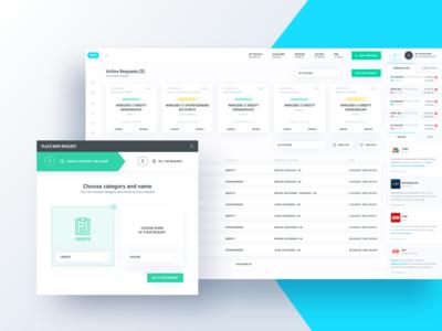 Asseco ePromak Next - web app 4