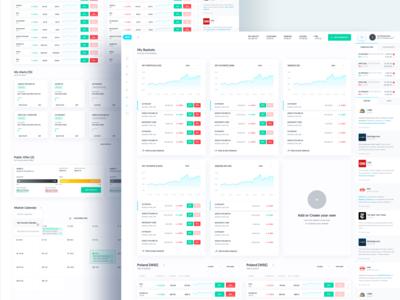Asseco ePromak Next - web app 5