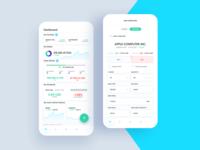 Asseco ePromak Next - mobile app 5