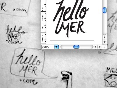 Website Stamp website stamp hellomer mer megan ruth