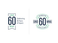 MNA 60 year anniversary