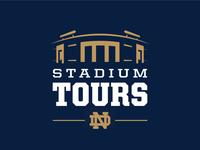 Stadium Tour Final