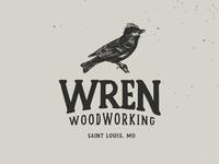 Wren Concept