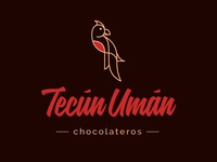 Tecún Umán Logo