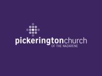 Pickerington Church of the Nazarene Logo