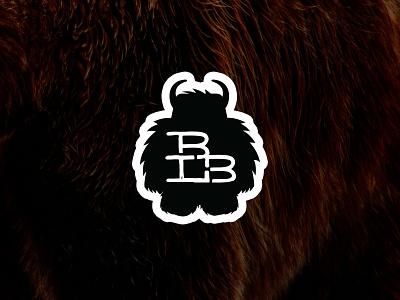 Life Update: Brave Little Beast beast ohio columbus design blb new job brave little beast