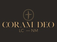 full brand for church in las cruces, nm.