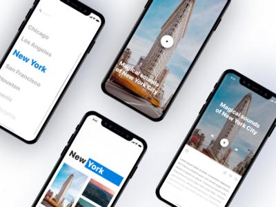 app concepts