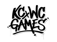 KC x WC GAMES