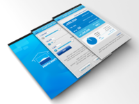 Bank Leumi - BLMS (Mortgage) Android/Iphone App