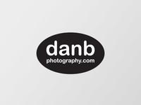 Danb Photography Logo