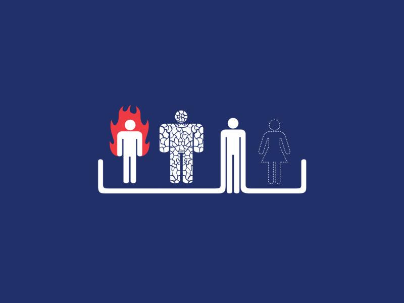 Fantasticons superhero design tshirt design fantasticons